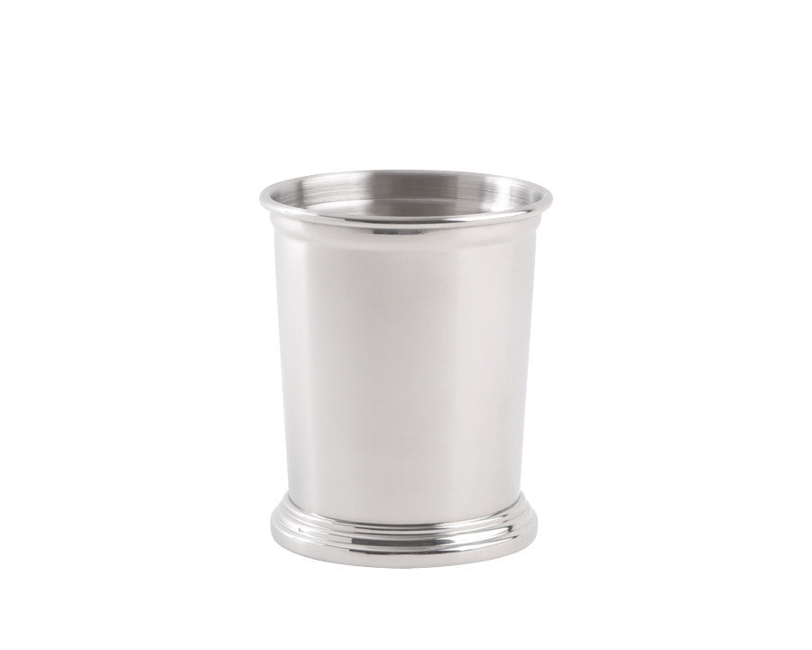 Julep Cup - 360ml | 304 Stainless