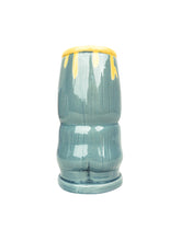 Tiki Mug - Lava 360ml | Glazed Ceramic