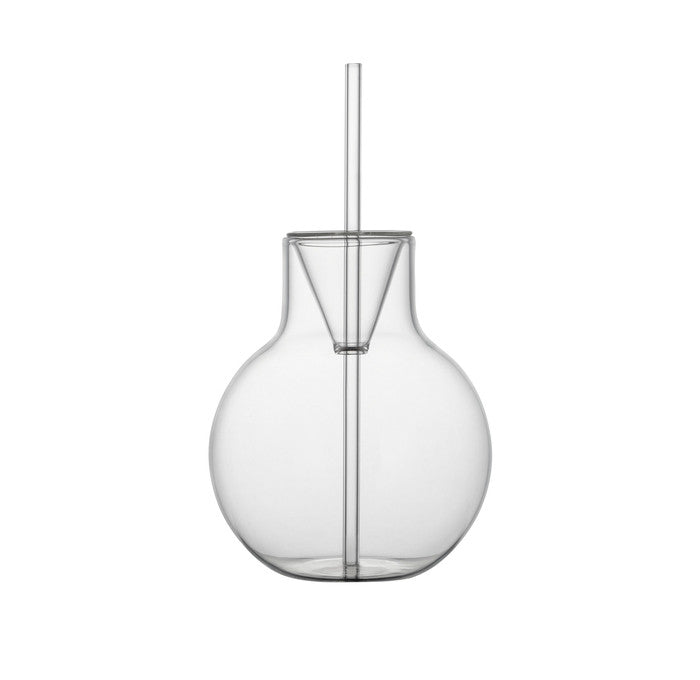 Martin Jakobsen Design - Poly 300ml (special order) | Borosilicate Glass