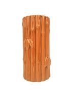 Tiki Mug - Bamboo 360ml | Glazed Ceramic