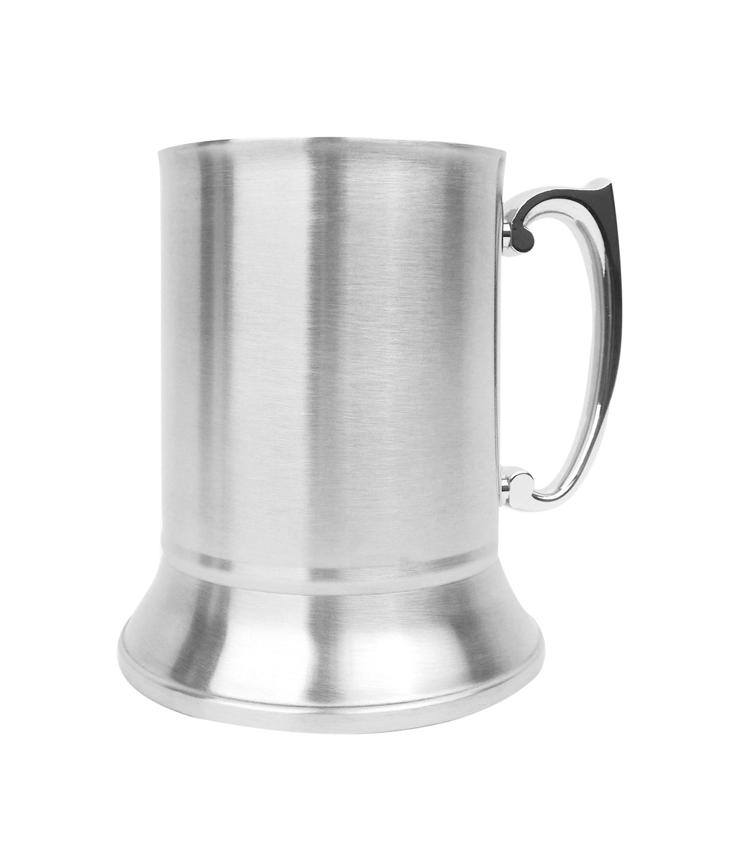 Blazer Mug - 480ml | 304 Stainless