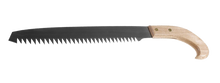 Japanese Ice Saw - 42cm | Stainless, Wood