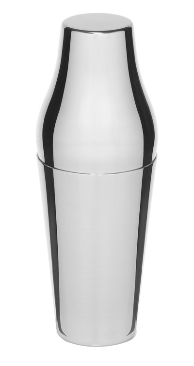 Parisienne Shaker - 630 ml | 304 Stainless