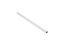 Stainless Steel Straw - 21cm (10 pieces + cleaning brush) | 304 Stainless