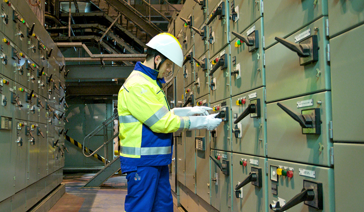 3 Arc Flash Assumptions that kill Electricians