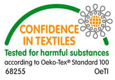 OEKO-TEX® Certification