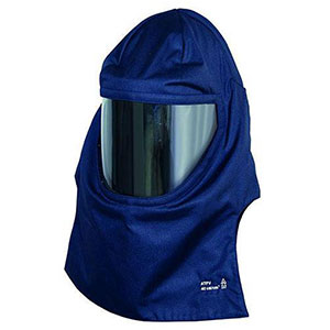 Arc Flash Hood
