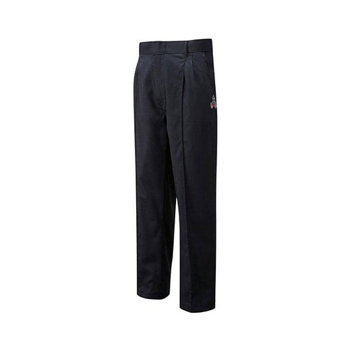 ARC Chino Trousers (CL.2/ARC3/ATPV 25.6) - Skanwear®