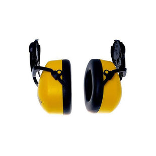 ARC Electro Arc Helmet Ear Defenders