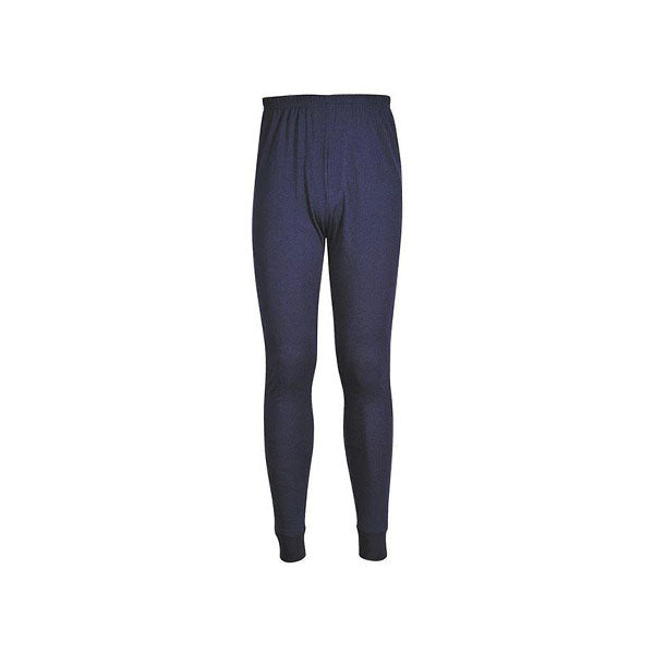 ARC FR Thermal Leggings