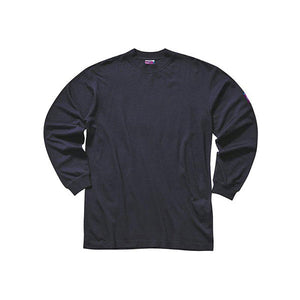 ARC FR Thermal T-Shirt