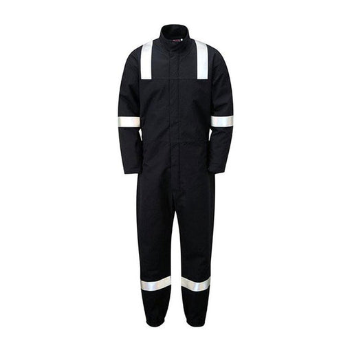 ARC Firesuit Overall (CL.2/ARC4)