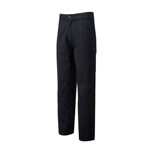 ARC Multi Trousers (CL.2/ARC3)