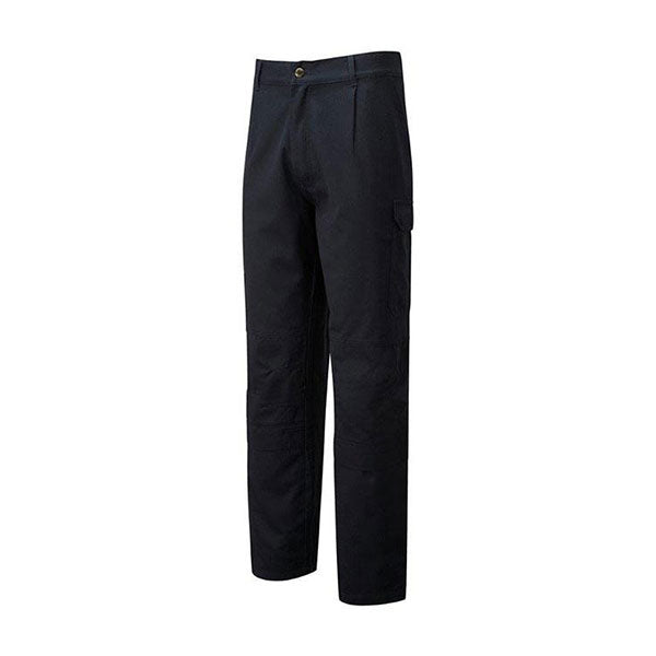 ARC Multi Trousers (CL.2/ARC3/ATPV 25.6) - Skanwear®