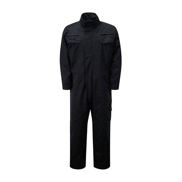 ARC Lined Overall (CL.2/ARC3/ATPV 25.6) - Skanwear®