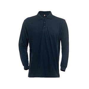 ARC Poloshirt (CL.1/ARC1)