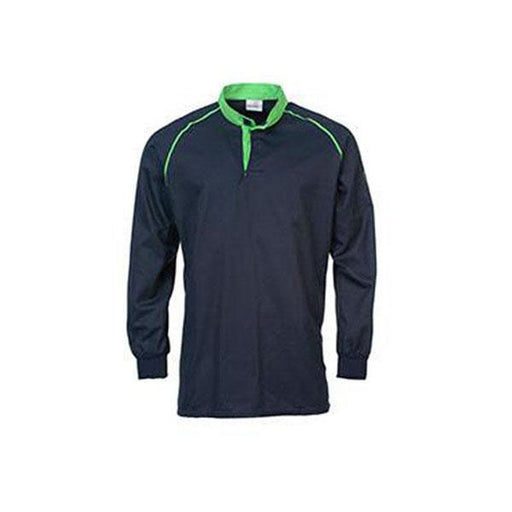 ARC Rugby Shirt (CL.1/ARC2)