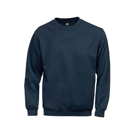 ARC Sweatshirt (CL.1/ARC2/EBT50 14.4) - Skanwear®