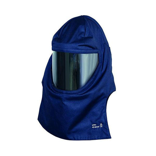 Arc Flash Hood (ATPV 40) - Skanwear®