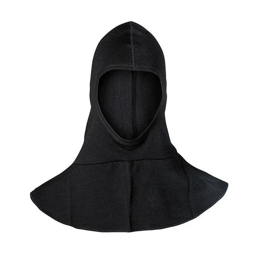 Arc Power Balaclava