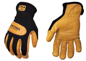 Arc Engineers Glove - Skanwear®