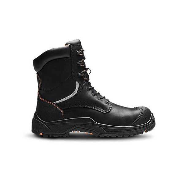 Avenger Petro Safety Boot S3 (2)