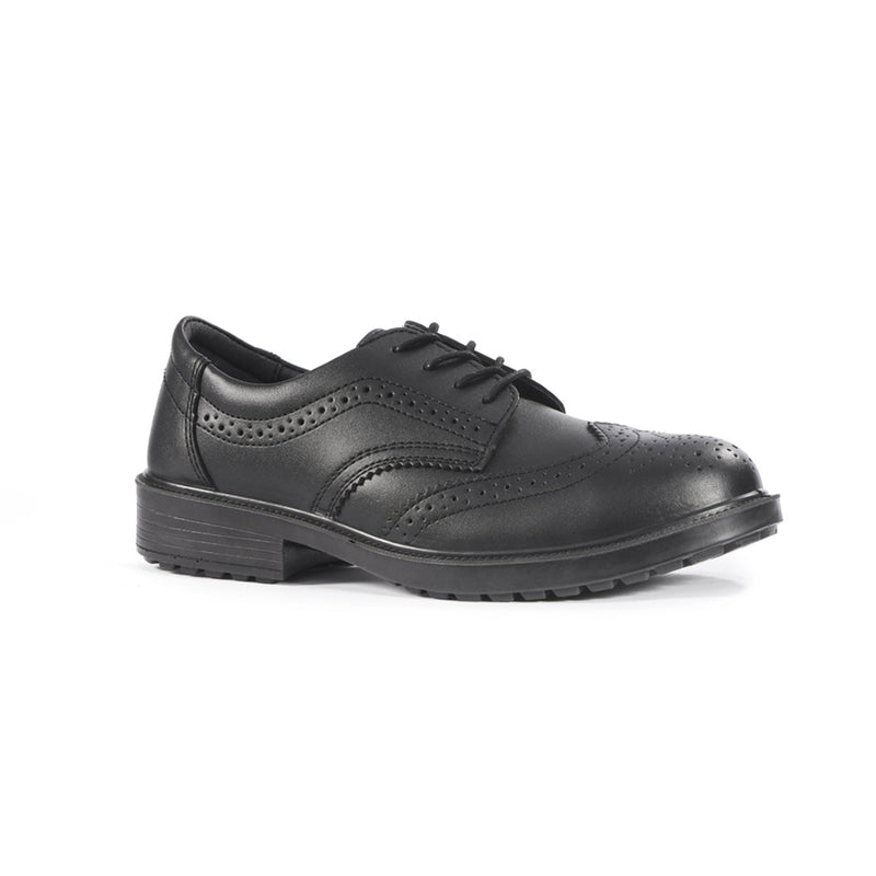 Brooklyn Ladies Safety Shoe S3 SRC