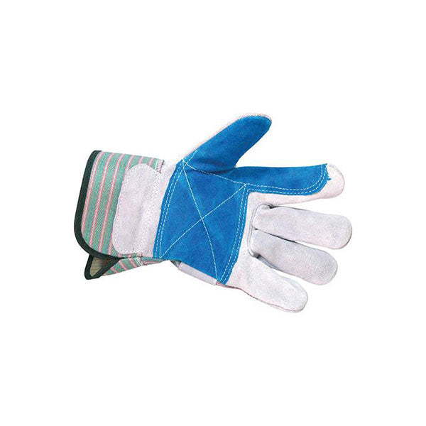 Double Palmed Rigger Gloves (2)
