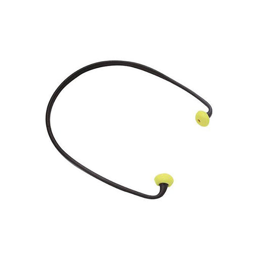 Ear Band Defenders - Skanwear®