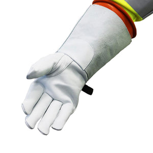 Arc Flash Hand Protection Bundle - skanwear.com