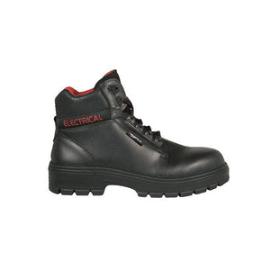 Electrical Safety Boot S3