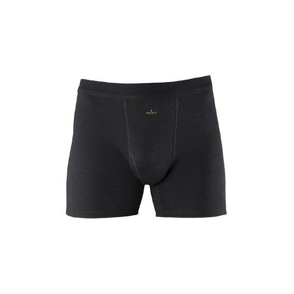 FR ARC Boxer Shorts (CL.1)