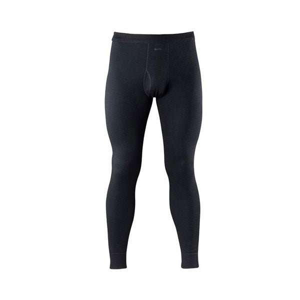 FR ARC Long Johns CL.1/ARC1/ATPV 6.3) - Skanwear®
