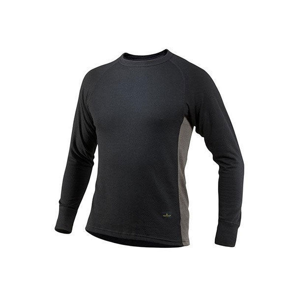 FR ARC Long Sleeve T Shirt (CL.1)