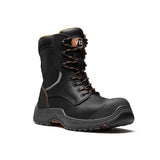 Avenger Petro Safety Boot S3 (1)