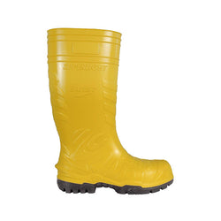 Electrical Wellington Safety Boot - skanwear.com