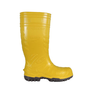 Electrical Wellington Safety Boot - Skanwear®