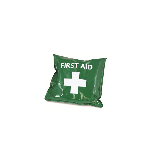 First Aid Kit Wallet - 1 Person - Skanwear®