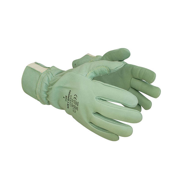 Granite Beta Glove (Cut 5) - Skanwear®
