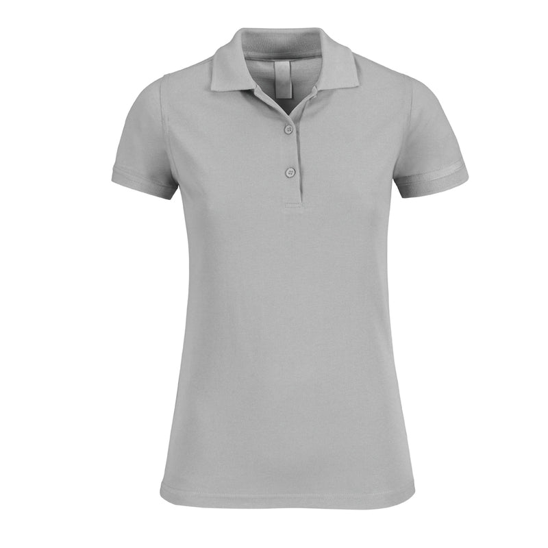 Industry Ladies Poloshirt