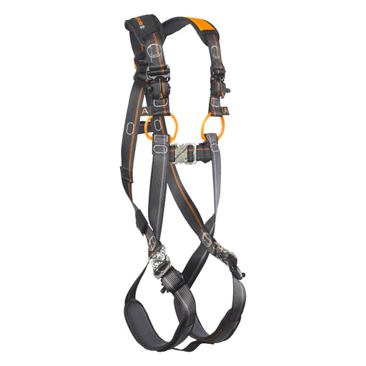 Ignite ION Click Harness