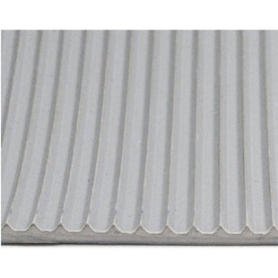 Insulated Matting - 36kV / 1M