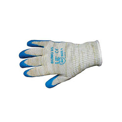 Latex Grip Glove (Cut 5)
