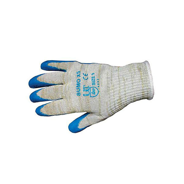 Latex Grip Glove (Cut 5) - Skanwear®