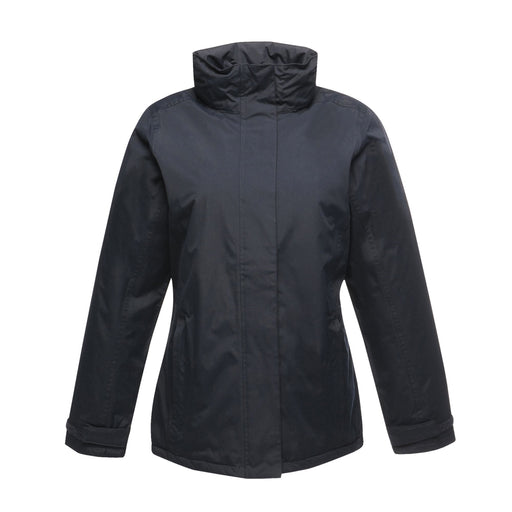 Beauford Insulated Jacket (Ladies)
