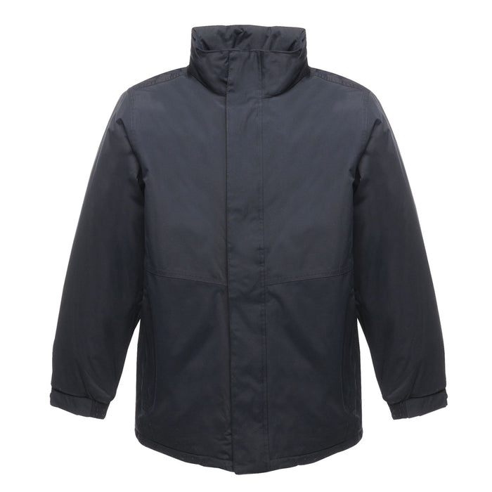 Beauford Insulated Jacket (Mens)