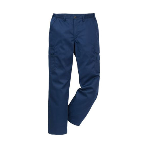 Premium Industry Cargo Trousers