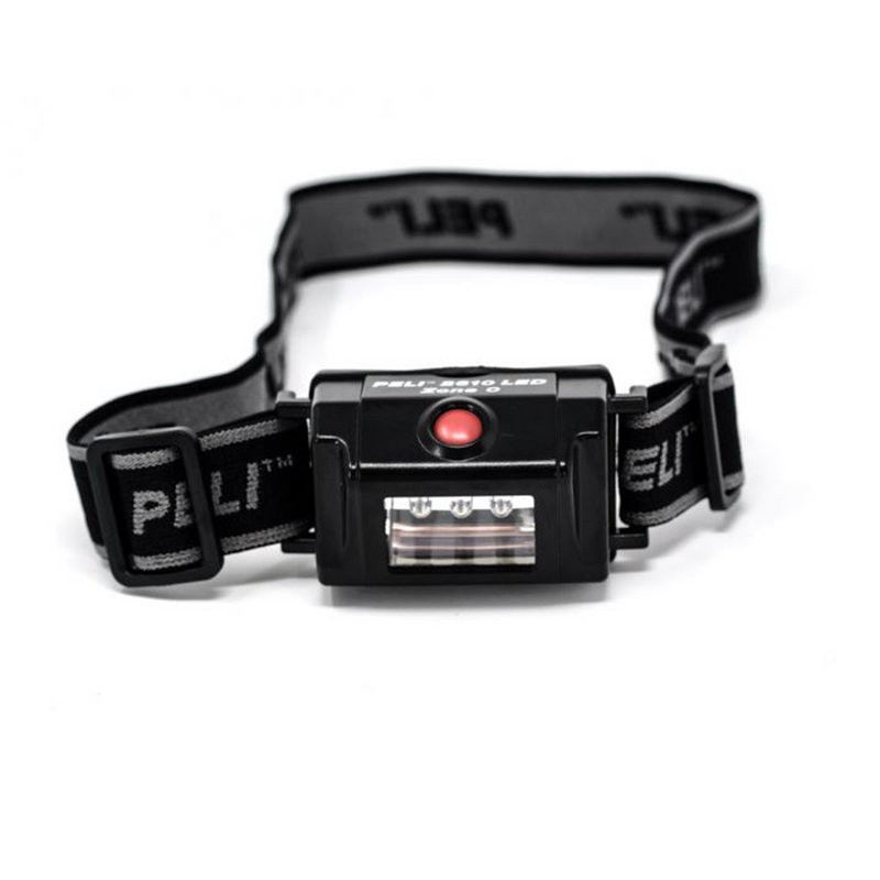 Peli ATEX Head Torch - Skanwear®
