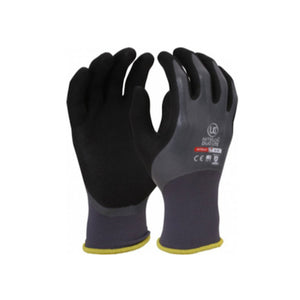 Aqua Waterproof Grip Glove