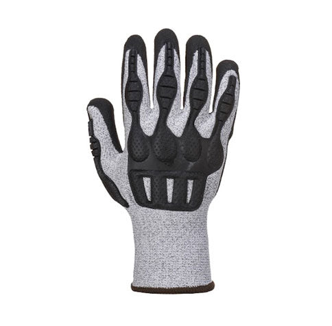 Heavy Duty General Handling Glove - Skanwear®